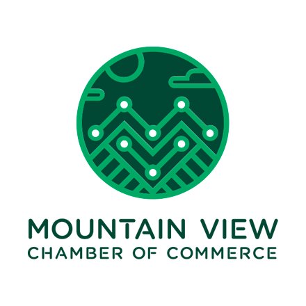 Mountain View Chamber of Commerce Member